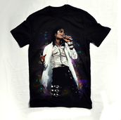 t-shirt,michael jackson,clothes,want nedd