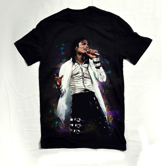 t-shirt michael jackson clothes want nedd