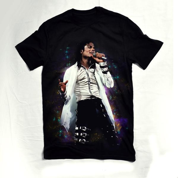 t-shirt michael jackson clothes want nedd