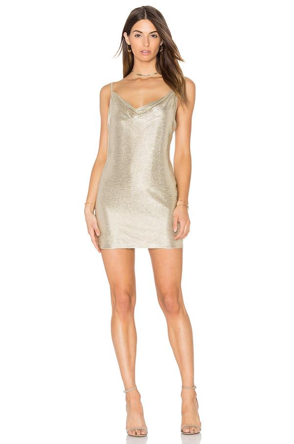 dress mini dress