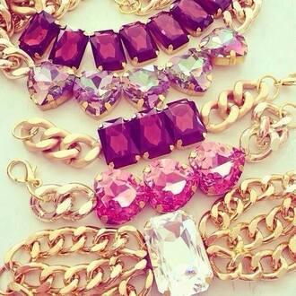jewels bracelets gold rhinestones bracelets gold gold bracelets