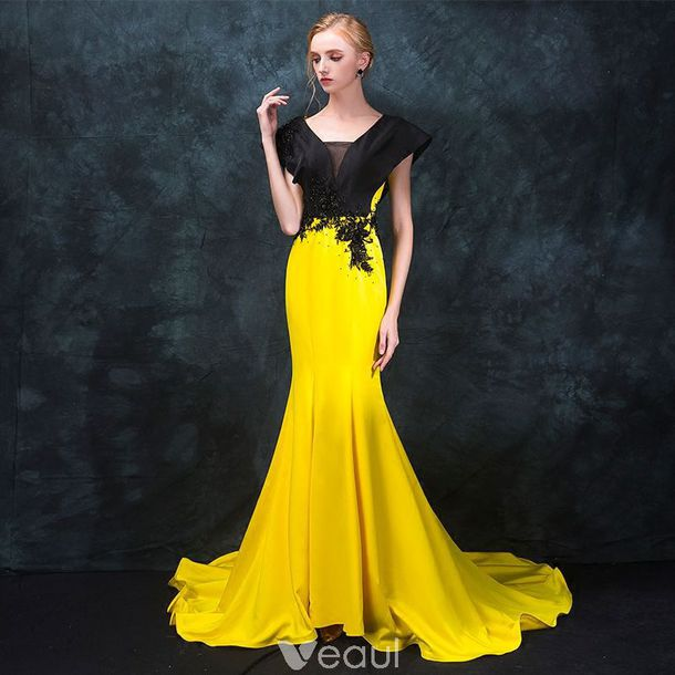 ca0434acc0e Find Out Where To Get The Dress