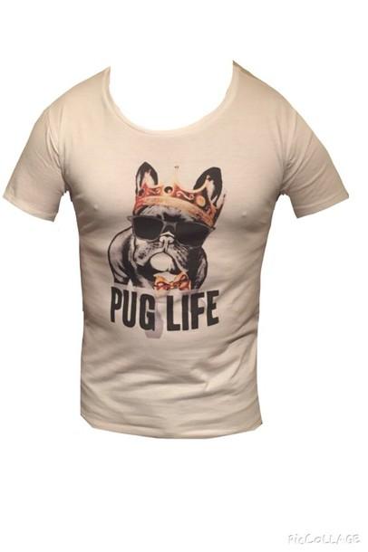 shirt t shirt print t-shirt t-shirt t shirt sweatshirt t-shirt teeth jewel t shirt. t-shirt t-shirt t shirt dress love