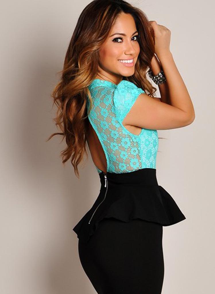 Women's Cocktail Dresses eBay