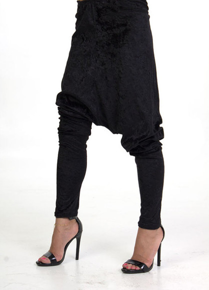 harem harem pants jogging pants , gray, nike, cute,harem,trill, harem pants, patterned pants, boho, bohemian, Harem harem pants similar to this harem sweatpants