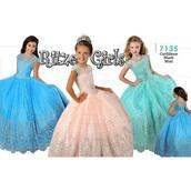 dress,wedding dress,high-low dresses,black dress,pageant want