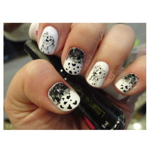 Nail Accessories Decoration Nails Nail Art Manicure Pedicure