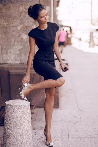 dress lbd black dress little black dress