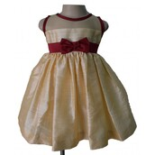 dress,baby girl dresses,girls dresses,kids dresses,children dresses,dress for kids