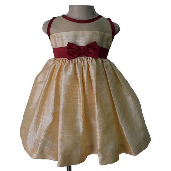 dress baby girl dresses girls dresses kids dresses children dresses dress for kids