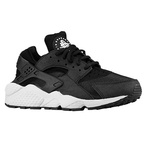 separation shoes 0dee7 a8fdd Nike Air Huarache - Women's at Champs Sports