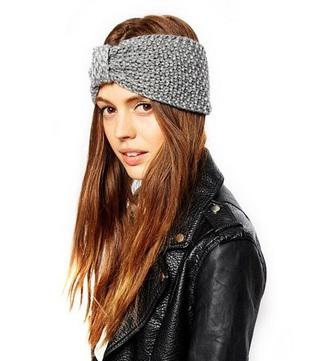 hair accessory woman headband