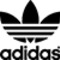 Adidas originals superstar rt | jd sports