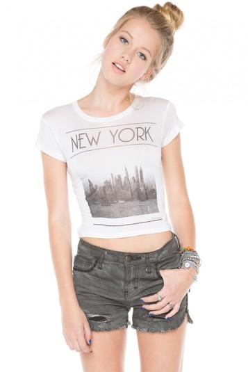 Carolina new york top