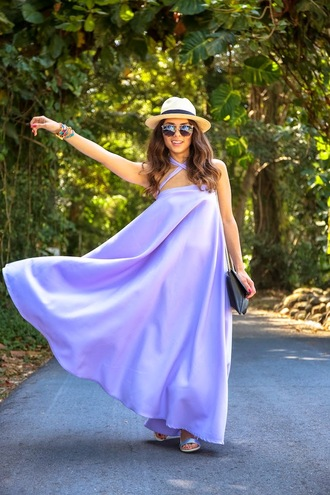nany's klozet skirt dress bag shoes sunglasses hat