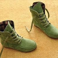 Cute hot fashion boots for girls not the poor quality · fanewant · online store powered by storenvy