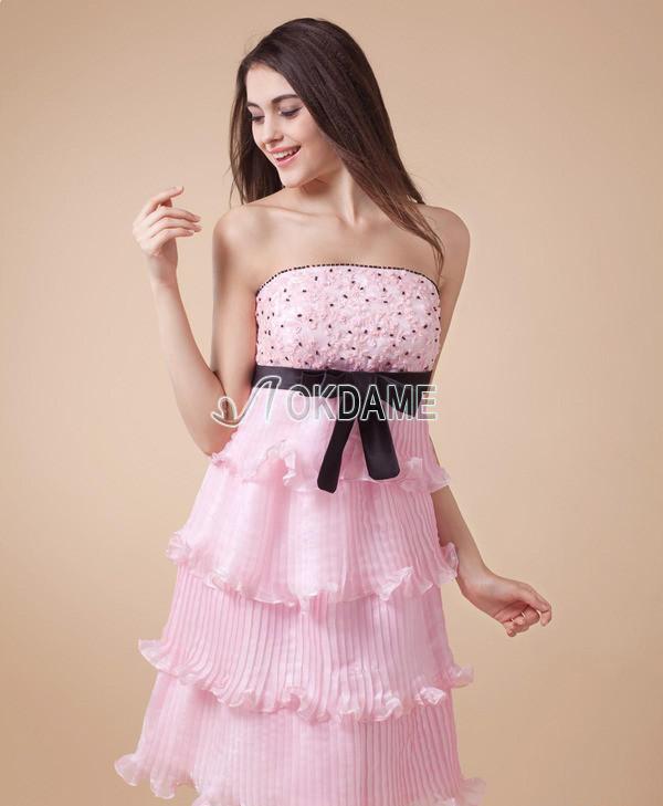 dress firmung
