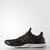 adidas adipure 360.3 Shoes - Black | adidas US
