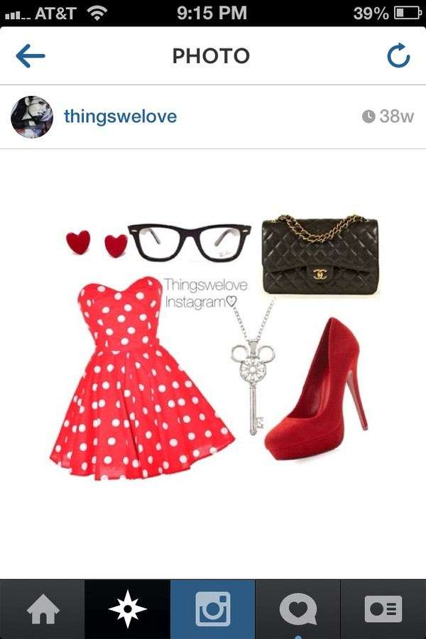 dress ariana grande jewels