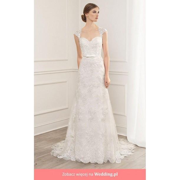 dress floor length dress formal dress straight jeans high-low dresses