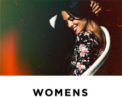 California Lifestyle Clothing, Mens Clothing, Womens Clothing, Jeans, Tees, Hoodies, Boardshorts, Sneakers and Accessories at PacSun.com