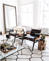 home accessory,rug,tumblr,chair,home decor,mirror,table,living room,home furniture