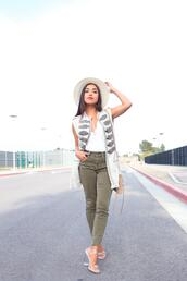 dulce candy,blogger,jeans,hat,jewels,bag,shoes