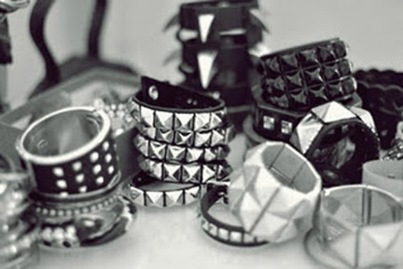grey jewels black jewels