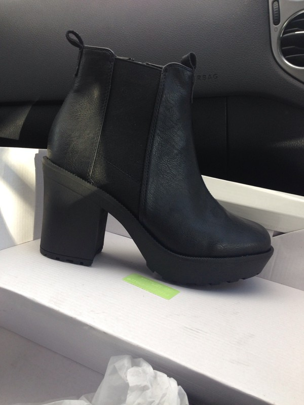 shoes ankel boots boots black boots black perfecto leather