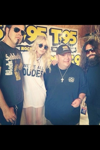 taylor momsen dress clear see through dude