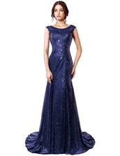 dress,evening dress,long evening gown 2016,2016 long evening gown,formal dress,formal dresses online cheap,dresses evening,burgundy dress,burgundy evening dresses,mermaid prom dress,mermaid,prom mermaid dress,party dress,sexy party dresses,winter formal dress,unique vintage formal dresses,event,dubai evening dresses,long formal dress,vintage evening gowns,sexy mermaid evening dresses,mermaid evening gown,prom dress,long prom dress,sequin prom dress,sexy prom dress,party,classy party dress,geometric sequin party dress,sequins evening dresses,beaded long evening gown,prom gown,prom gown 2016,gold dress,gold evening dress,gold prom dress,gold prom dress 2016,party outfits,cheap party dresses,sequins,sequin dress,gold sequins,sequins top bridesmaids dresses,formal,buy formal dresses online,formal gown,mermaid formal dress,long evening dress,2016 evening dresse,cheap evening dreses,simple cheap evening dresses,long slim evening gown,long evening gown cheap,backless prom dress,black prom dress,blue prom dress,prom,black evening dresses,formal black dress,formal party dresses,formal party gowns