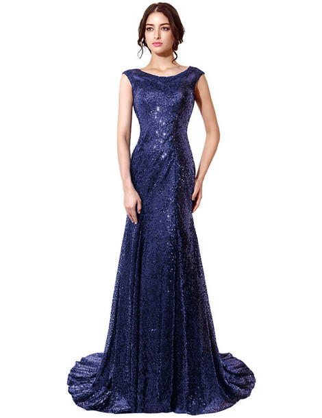 Dress Evening Dress Long Evening Gown 2016 2016 Long Evening Gown