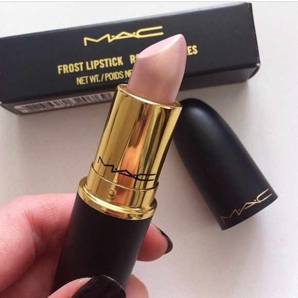 mac lipstick nail polish mac cosmetics divine night collection