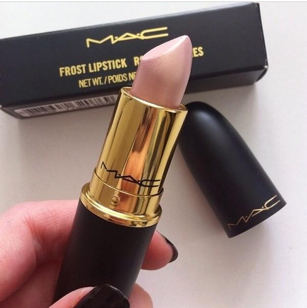 nail polish mac cosmetics mac cosmetics lipstick mac lipstick nude
