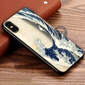 phone cover,japanese,japanese wave,the great wave off kanagawa,kanagawa,iphone cover,iphone case,iphone 6 case,iphone,iphone x case,iphone 8 case,iphone 8 plus case,iphone 7 plus case,iphone 7 case,iphone 6s plus cases,iphone 6s case,iphone 6 plus,iphone 5 case,iphone 5s,iphone se case,samsung galaxy cases,samsung galaxy s8 cases,samsung galaxy s8 plus case,samsung galaxy s7 edge case,samsung galaxy s7 cases,samsung galaxy s6 edge plus case,samsung galaxy s6 edge case,samsung galaxy s6 case,samsung galaxy s5 case,samsung galaxy note case,samsung galaxy note 8,samsung galaxy note 8 case,samsung galaxy note 5,samsung galaxy note 5 case