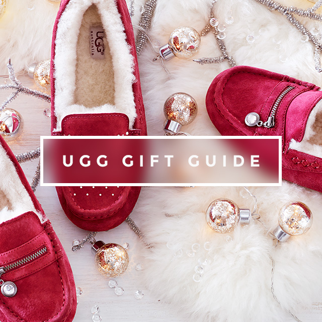 UGG® Bailey Button Triplet | Free Shipping at UGGAustralia.com