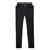 Skinni Harem Track Pants | Outfit Made