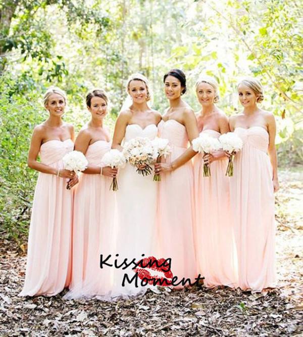 dress pink bridesmaid dresses long bridesmaid dress beautiful gowns sweetheart prom dress mint bridesmaid dresses