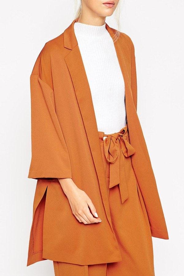 Premium Kimono