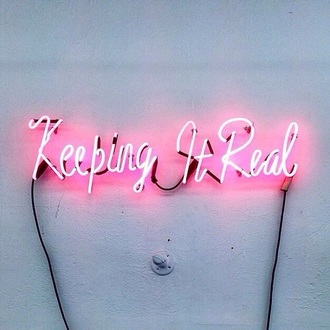 light sign home decor lighting pink lamp new years resolution lifestyle home accessory girly bedroom