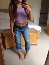 jeans,denim,navy,fall outfits,ripped jeans,choker necklace,jewelry,ring,necklace,outfit,girly,grunge,purple,black and white,silver,boyfriend jeans,low rise blue jeand,t-shirt,girl,infinity,bff,best,forever,rose gold,jewels,black choker