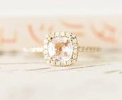 jewels,rose gold,engagement ring,wedding ring,diamonds,beautiful,ring
