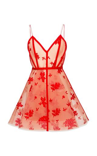 Codie Mini Dress by Alex Perry | Moda Operandi