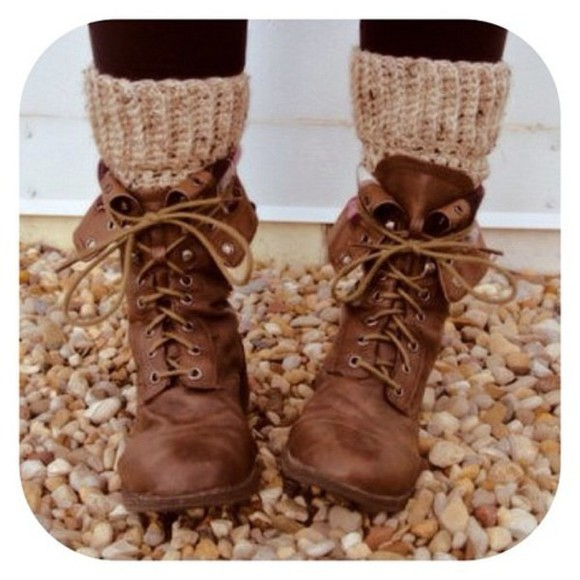 boots combat boots shoes fall outfits