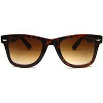 black sunglasses wayfarer tortoise