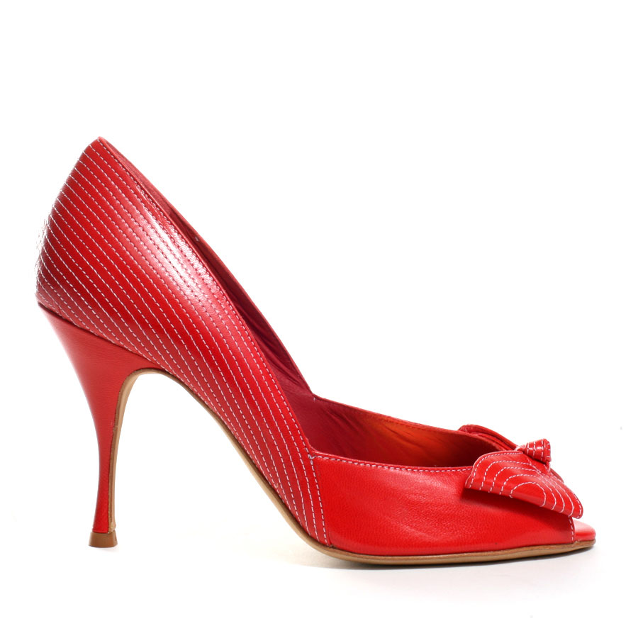 Alys - Camurca Cabra, SCHUTZ, 169.99, FREE 2nd Day Shipping!
