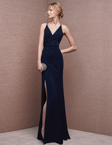 cheap best quality moderate cost Get the dress for $137 at dreamitwearit.com - Wheretoget