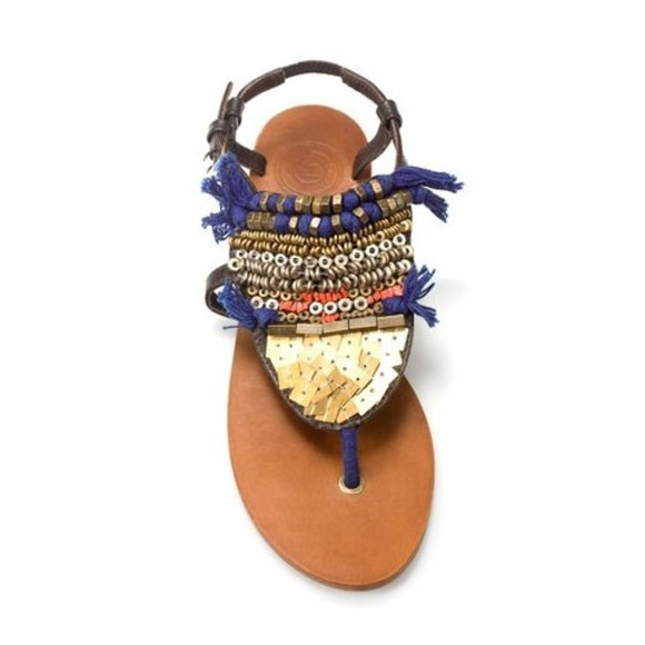 sandals shoes ethnic shoes