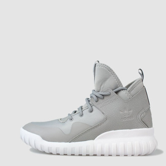 shoes adidas adidas shoes adidas tubulars grey sneakers white high tops high top sneakers