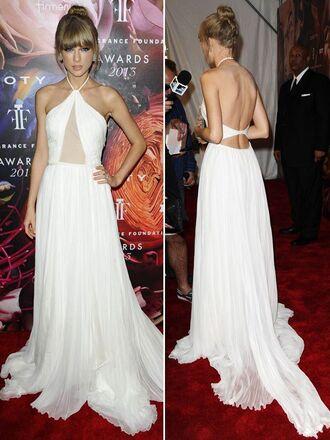 dress taylor swift prom dress blouse